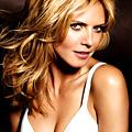 Heidi Klum Turns 37