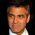 Clooney Turns 49