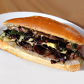 Your New Lunch Spot: Laszlo