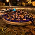 Boat Basin Café