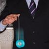International Yo-Yo Open