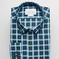 Weekend Shirt Deals at Hugh & Crye