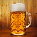 Live Music, Lederhosen and Beer