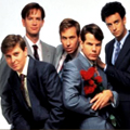The Kids in the Hall: Now Art