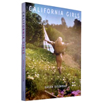 The Book's Called California Girls
