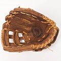 Nokona Walnut Baseball Glove