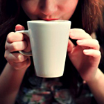 Caffeine That You Don't Have to Pay For