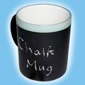 The Chalkboard Mug