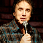 An Evening with Kevin Nealon