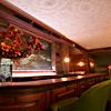 Oak Bar at the Plaza