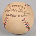 The Vintage Baseball
