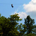 A Zip Line, Designed by You