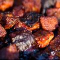 Fiorella's Jack Stack BBQ
