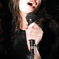 1,000 Nights of Backstage Karaoke