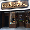 Cask's Grand Opening Party