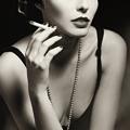 Anti-Resolution: Treasurers Cigarettes