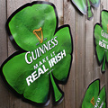 Bar Drake's St. Patrick's Day Deals