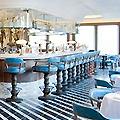 Monday Porchetta Special at Cecconi's