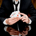 Caesars Poker Classic