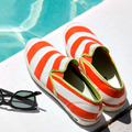 The Perfect Summer Shoes. 30% Off.