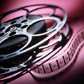 Fifth Annual Gold Coast Film Festival