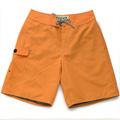 Classic Board Shorts by Mollusk