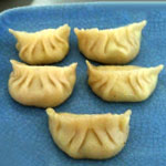 EatsPlace Turns Dumpling Depot