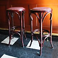 Balthazar Bar Stool