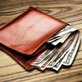 Starting a Fund-Raiser for... Anything