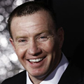 Meet Micky Ward, Watch Him Fight