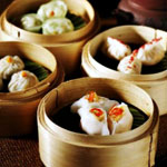 Thirty Years of Dim Sum