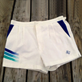 UD - The Shorts