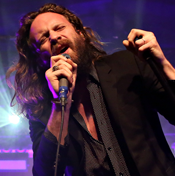 Father John Misty May Very Well Be the Kanye West of Folk-Rock