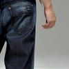 Joe's Jeans Opens