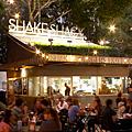 Shake Shack Celebrates Oktoberfest