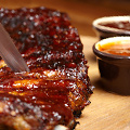 A Gathering of the Best in BBQ
