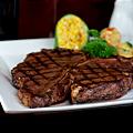 O Ya's $190 Steak