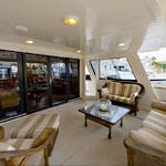 Fasttrak Yacht Charter