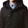 Winter Gear at 80% Off