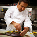 Daniel Boulud and Your Easter Essentials