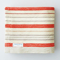 Personal Day Blanket from Steven Alan