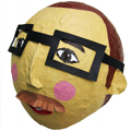 A Piñata of Your Face
