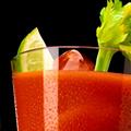 Demitri's Bloody Mary Mix