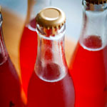 Your Bottled-Negroni Dreams, Realized