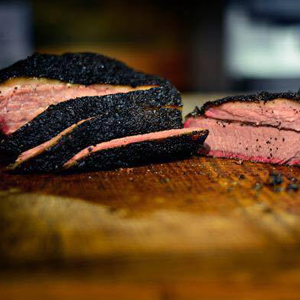 Where Brisket and Tacos Live in Perfect Harmony