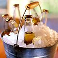 Luxbar Beer Bucket Special