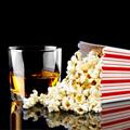 Movie Night at Jasper's