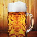 Oktoberfest at Lark Creek