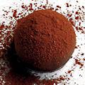 Absinthe Truffles From Vosges Haut-Chocolate