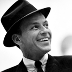 Sinatra Turns 100, You Go Here